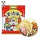 旺旺 金澎派(350g) product thumbnail 1