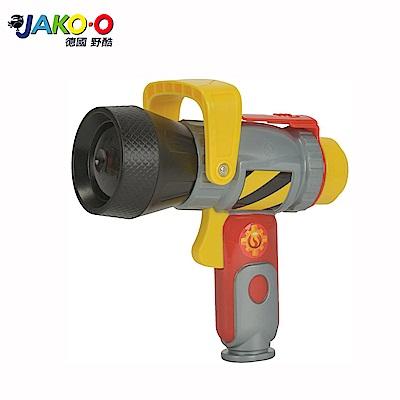 JAKO-O 德國野酷-消防員水槍(單支)
