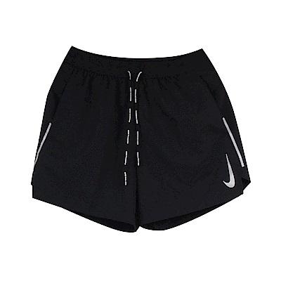 NIKE 男 STRIDE SHORT 運動短褲