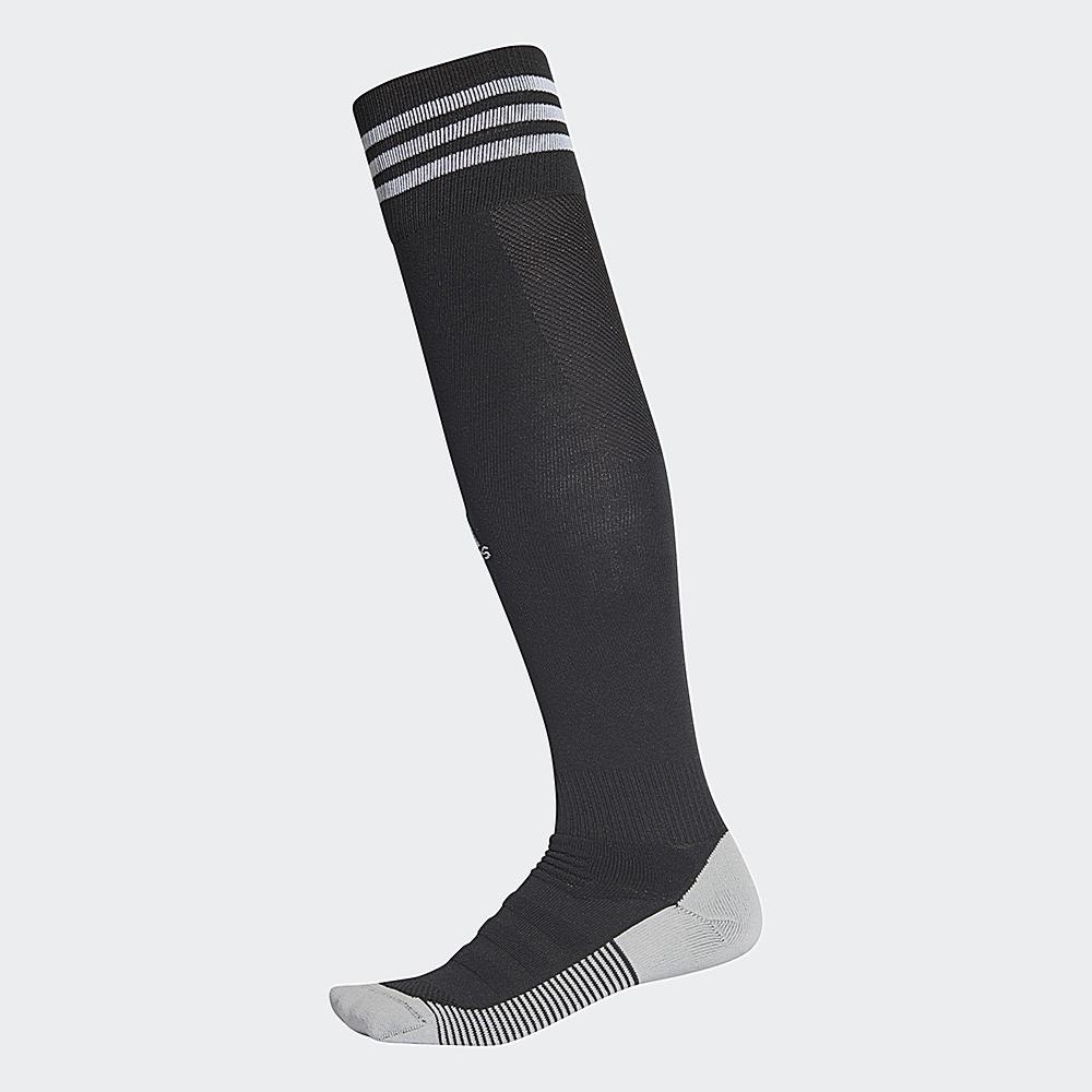 adidas ADISOCKS 及膝襪 男/女 CF3576