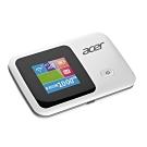 Acer LTE-R1S 4G LTE 無線網路分享器
