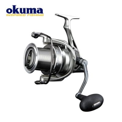 Okuma SURF 8K 遠投捲線器