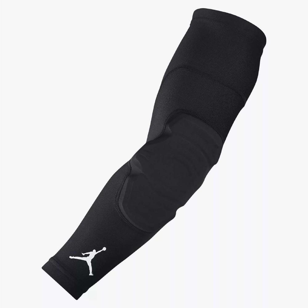 Nike 臂套 Padded Elbow Sleeve 男款