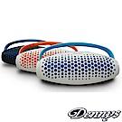 Dennys 藍牙USB/SD/MP3 附提把喇叭(BL-06S)