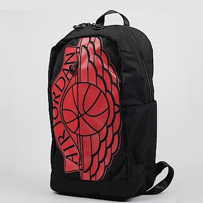 Nike 後背包 Jordan Wing 1 Pack 男女款