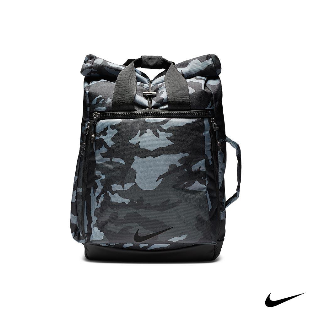 Nike Golf Backpack 高爾夫運動後背包 BA5800-060