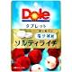 不二家 荔枝鹽風味錠糖(32g) product thumbnail 1