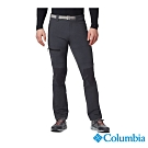 Columbia 哥倫比亞 男款- 鈦 OMNI-Shield 防潑彈性長褲