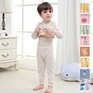 (買一送一)兒童純棉柔軟加高護肚保暖套裝-8款可選