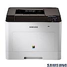 SAMSUNG CLP-680ND 彩色雷射雙面印表機
