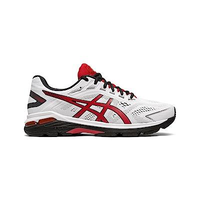 ASICS GT-2000 7 慢跑鞋 男 1011A158-100