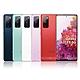 Samsung Galaxy S20 FE (6G/128G) 6.5吋四鏡頭智慧手機 product thumbnail 1