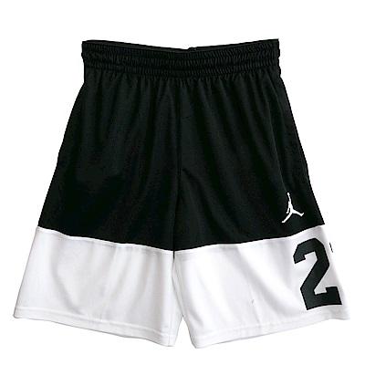 Nike 耐吉 AS RISE-運動短褲-男