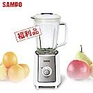 SAMPO聲寶 1.5L果汁機 KJ-SC15G(福利品)