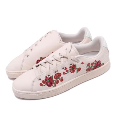 Puma 休閒鞋 Cherry Bombs 運動 女鞋