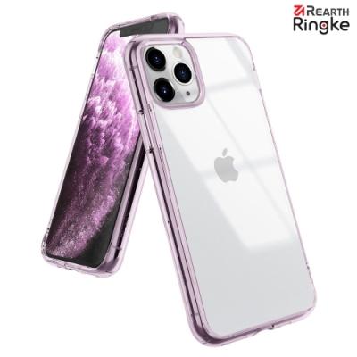 【Ringke】iPhone 11 Pro Max [Fusion] 透明防撞手機殼