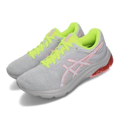 Asics 慢跑鞋 Gel-Pulse 11 Lite 女鞋