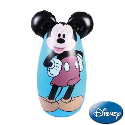 凡太奇 Disney迪士尼 米奇米妮不倒翁 DEB72235 隨機出貨