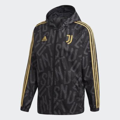 adidas JUVENTUS 運動外套 男 FR4220