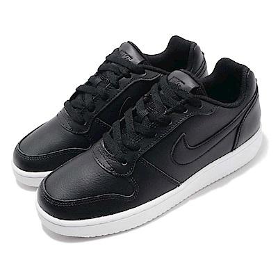 Nike 休閒鞋 Ebernon Low 女鞋