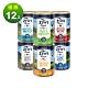 ZiwiPeak 巔峰 91%鮮肉狗罐 六口味混搭 390G(一箱12罐) product thumbnail 2