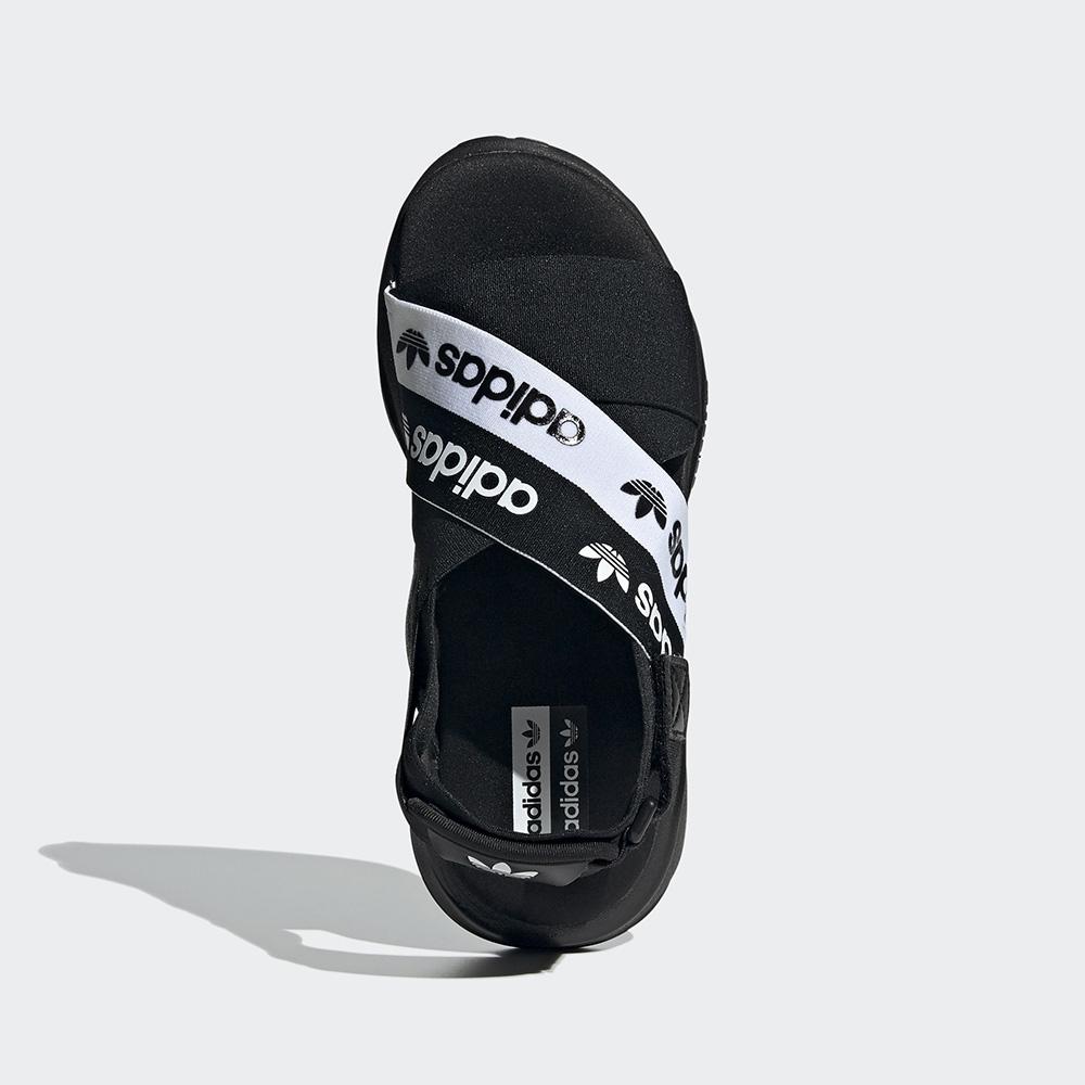 adidas MAGMUR 運動涼鞋 女 EF5850