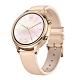 TicWatch C2 SmartWatch 都會經典智慧手錶-粉色 product thumbnail 1