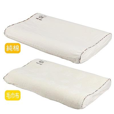 Sweet Baby 3D嬰童護頸枕 (雙枕套)