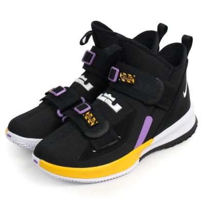Nike 籃球鞋 LEBRON SOLDIER XIII 男鞋