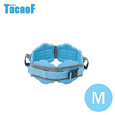 日本TacaoF幸和-入浴介護帶-(M)