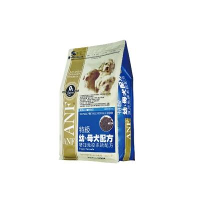 【ANF 愛恩富】特級幼母犬 1.5kg(滿足幼犬及懷孕犬營養需求)