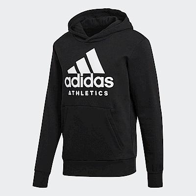 adidas Sport ID 連帽上衣 男 BR4747