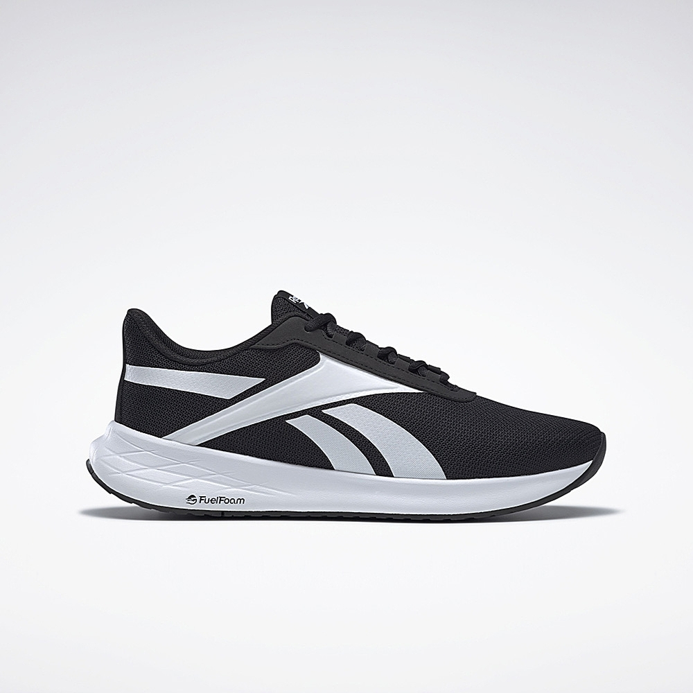 Reebok Energen Plus 跑鞋 男 H68930