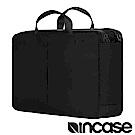 INCASE Kanso Brief 15吋 手提/肩背/後背三用筆電公事包 (黑)