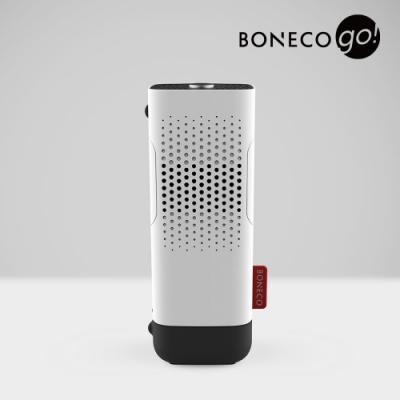 瑞士BONECO 無水負離子香氛機 P50 (清新白)