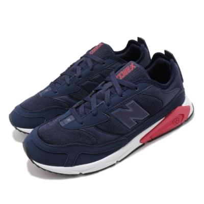 New Balance 休閒鞋 MSXRCFTD 運動 男鞋