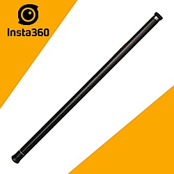 Insta360 ONE X 3米超長自拍棒 (東城代理商公司貨)