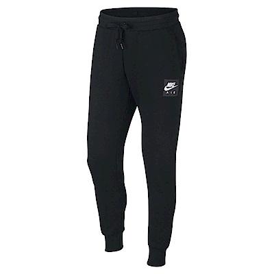 Nike 長褲 NSW Nike Air Pant Flc 男款