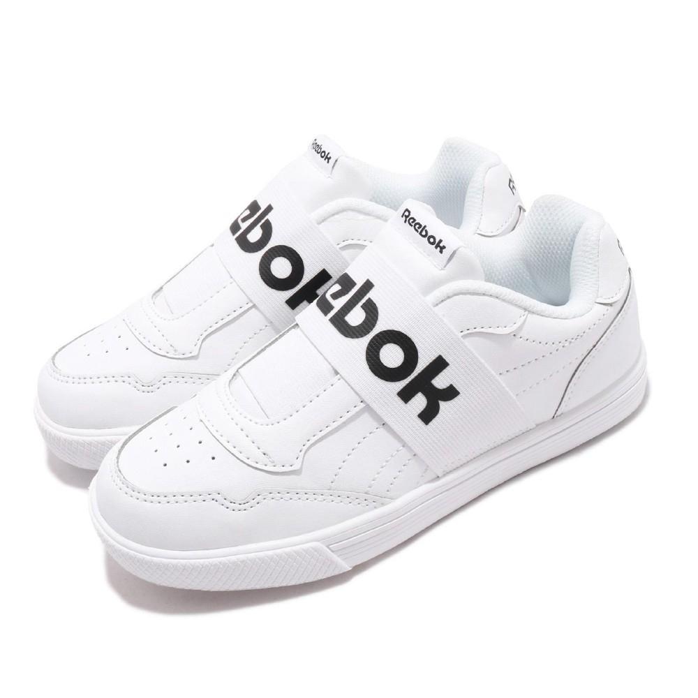 Reebok Techque T Slip On 童鞋