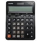 (折後$528) CASIO卡西歐 14位數桌上型計算機GX-14B