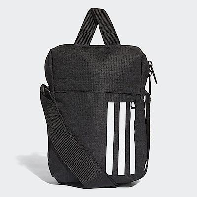 adidas 側背包 男/女 CG1537