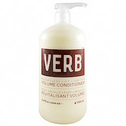 VERB 豐盈潤髮乳 1000ml Volume Conditioner