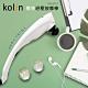 歌林紓壓按摩棒KMA-UD012 product thumbnail 1