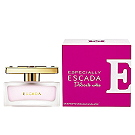 Escada Delicate Notes幸福夢想淡香水 30ml