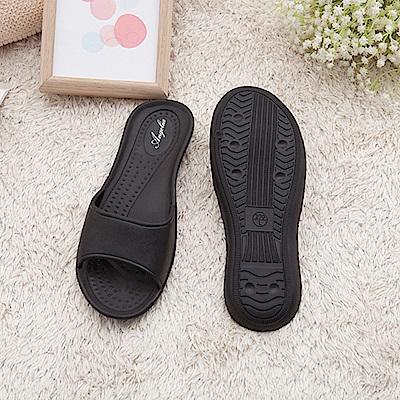 日創優品 超輕量室內外拖鞋-6色任選