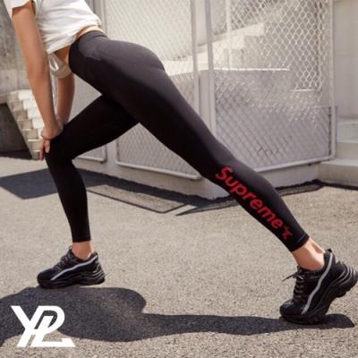 澳洲 YPL x Supreme 聯名塑身暴暴褲 限量發售 2019最新話題款