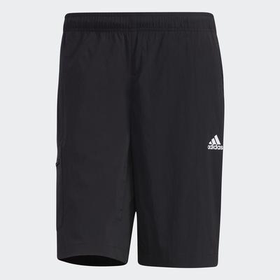adidas FUTURE 運動短褲 男 GP0945