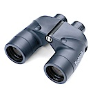 【Bushnell】Marine 7x50mm 大口徑雙筒望遠鏡 一般型 137501