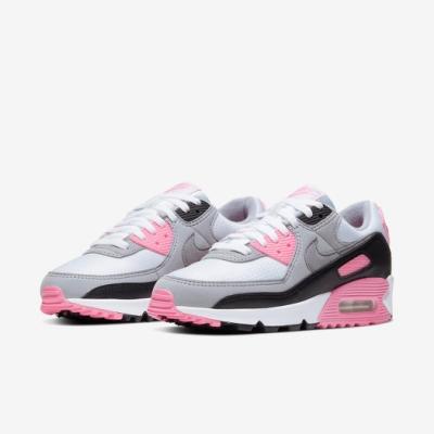 Nike 休閒鞋 W Air Max 90 女鞋