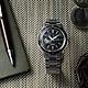 SEIKO精工 Presage Style60's系列機械錶-40.8mm (SSA425J1/4R39-00Z0D) product thumbnail 1